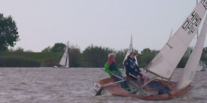 stoerregatta-2014-0022