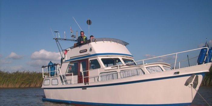 stoerregatta-2014-0033