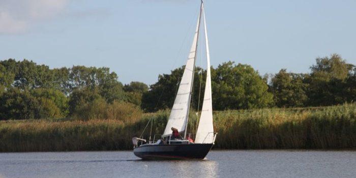 stoerregatta-2014-0040