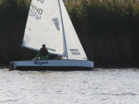stoerregatta-2014-0044