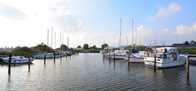 Hafen Weitwinkel 010