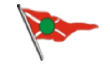 Seglervereinigung Itzehoe