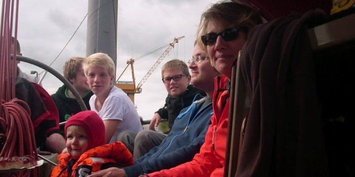 stoerregatta-2014-0013