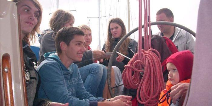 stoerregatta-2014-0014