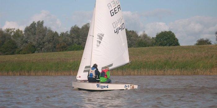 stoerregatta-2014-0015