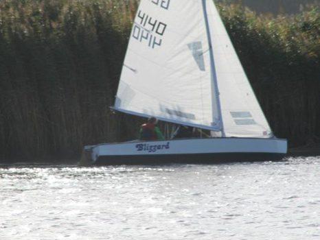 stoerregatta-2014-0046